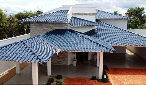 Fachadas-de-casas-com-telhados-006