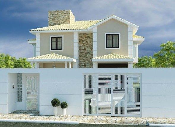 Fachadas-de-casas-com-telhados-007
