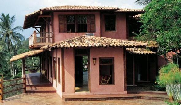 Fachadas-de-casas-com-telhados-012