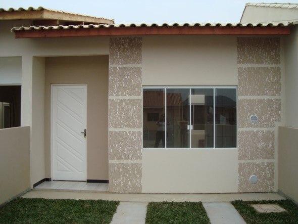 Fachadas-de-casas-simples-005