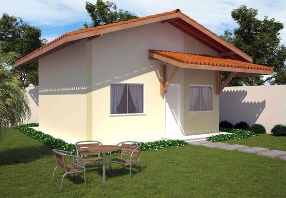 Fachadas-de-casas-simples-010