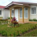 Fachadas-de-casas-simples-011