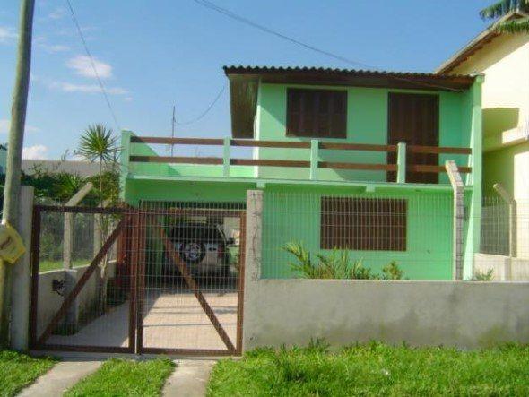 Fachadas-de-casas-simples-013