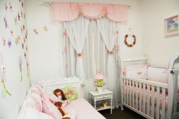 Ideias-para-decorar-o-quarto-com-bonecas-001