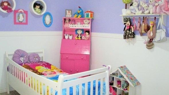 Ideias-para-decorar-o-quarto-com-bonecas-003