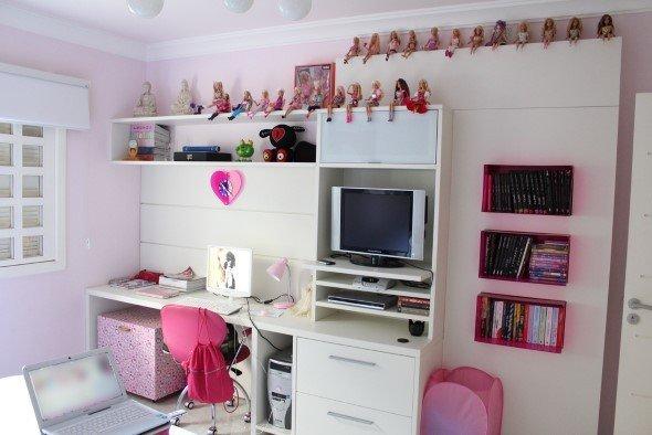 Ideias-para-decorar-o-quarto-com-bonecas-004