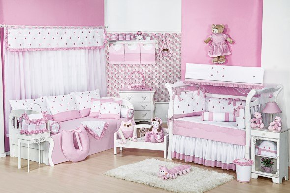 Ideias-para-decorar-o-quarto-com-bonecas-007