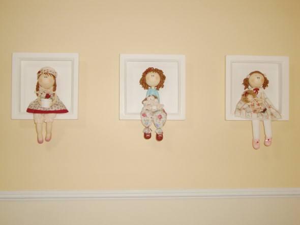 Ideias-para-decorar-o-quarto-com-bonecas-009