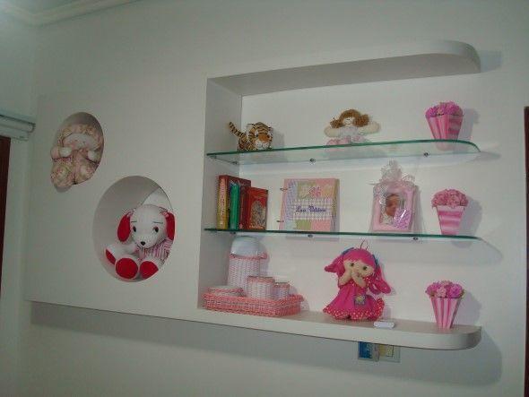 Ideias-para-decorar-o-quarto-com-bonecas-011