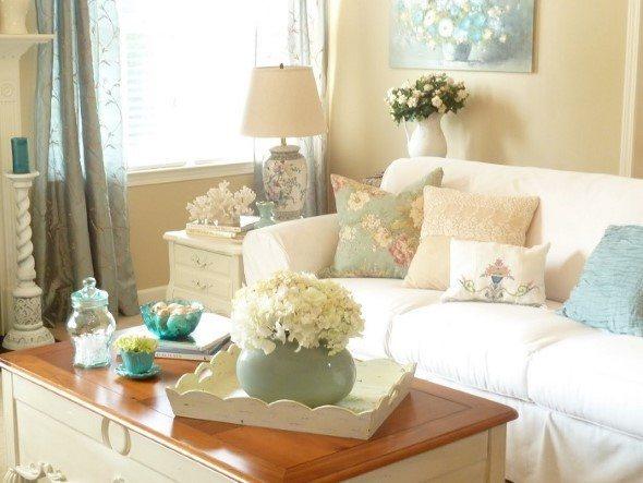 Ideias-para-decorar-sala-com-plantas-003