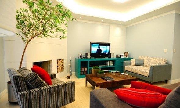 Ideias-para-decorar-sala-com-plantas-004