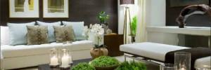 Ideias-para-decorar-sala-com-plantas-013