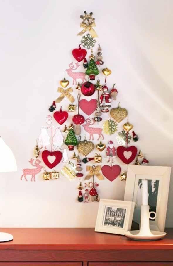 Ideias-simples-de-decora__o-de-natal-001