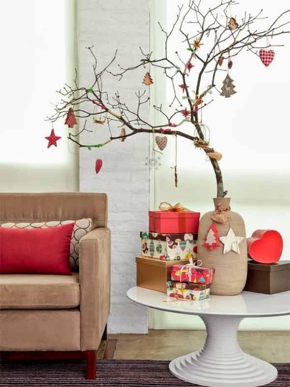 Ideias-simples-de-decora__o-de-natal-004