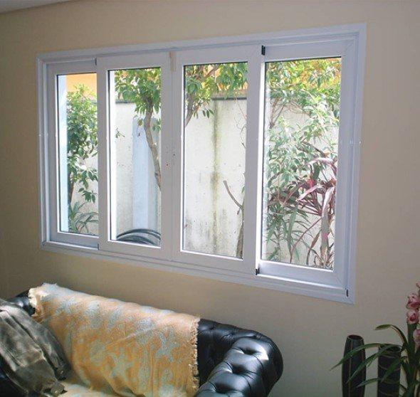 Modelos-de-janelas-001