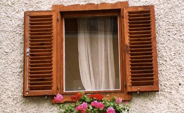 Modelos-de-janelas-002