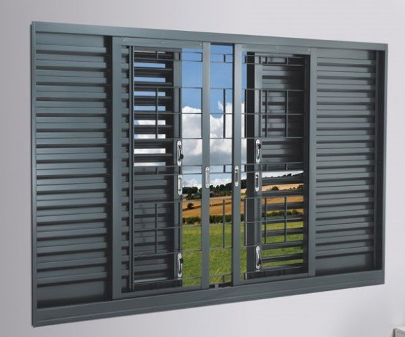 Modelos-de-janelas-003