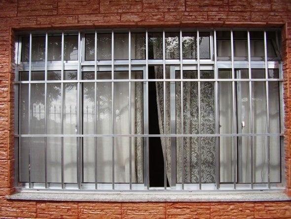 Modelos-de-janelas-004