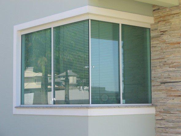 Modelos-de-janelas-006