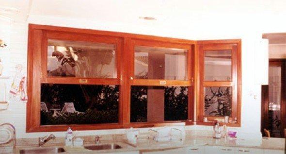 Modelos-de-janelas-guilhotina-04