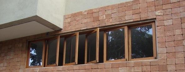 Modelos-de-janelas-pivotante-05