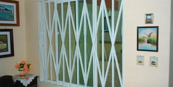 Modelos-de-janelas-sanfona-07