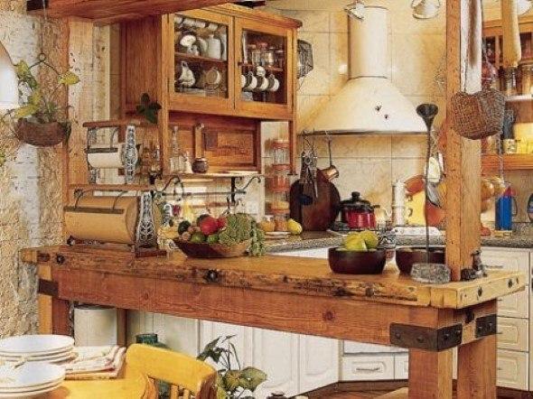 Objetos-r_sticos-para-usar-na-decora__o-003