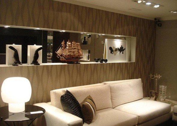 Salas-de-estar-decoradas-003