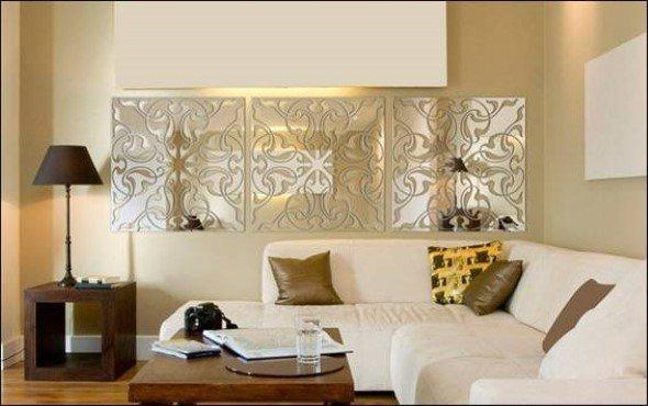 Salas-de-estar-decoradas-007