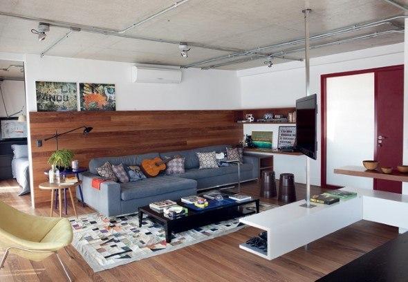 Salas-de-estar-decoradas-008