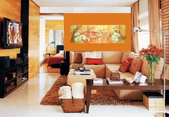 Salas-de-estar-decoradas-011