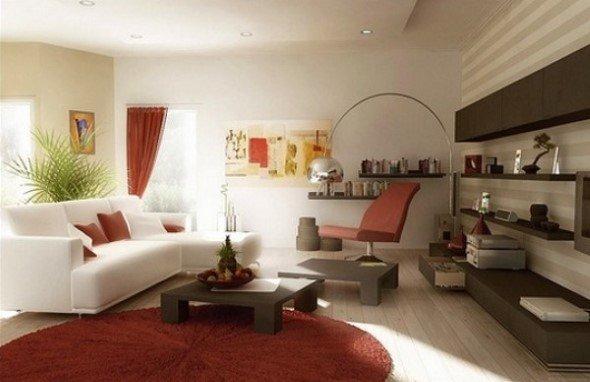 Salas-de-estar-decoradas-012