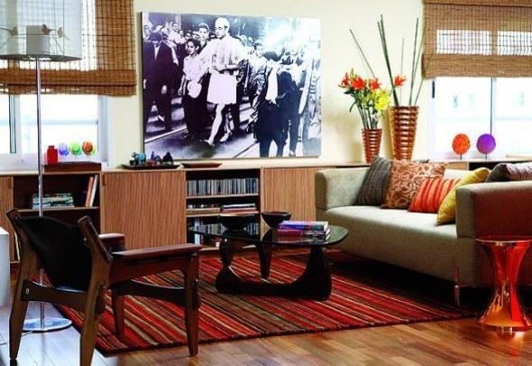 Salas-de-estar-decoradas-013