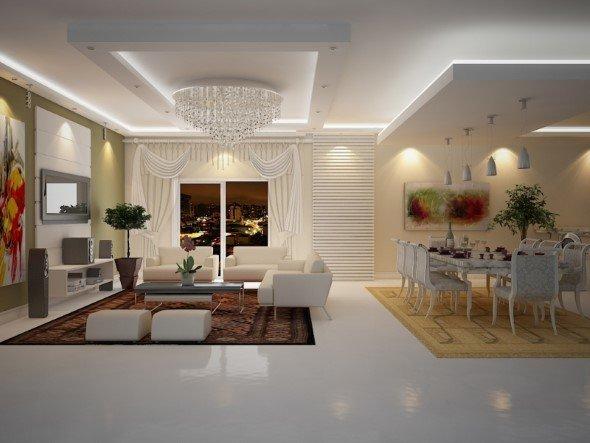Salas-de-estar-decoradas-015