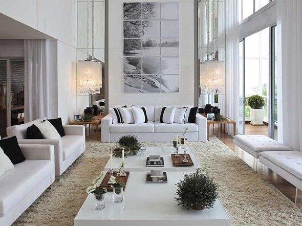 Salas-de-estar-decoradas-016