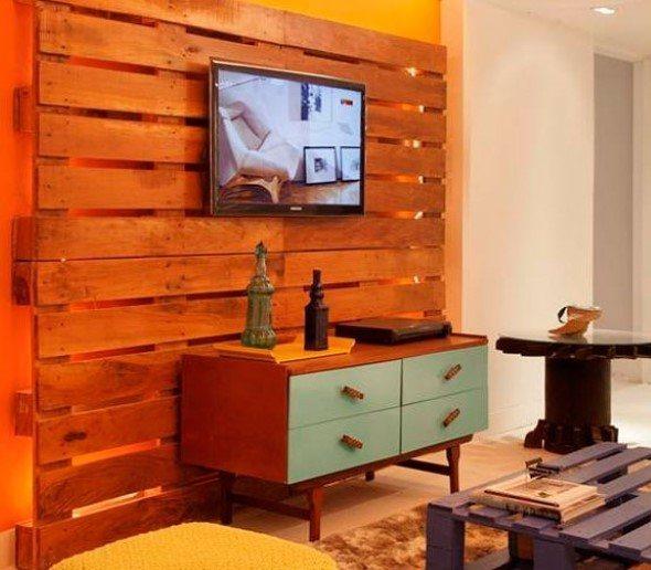Salas-decoradas-com-objetos-reciclados-001