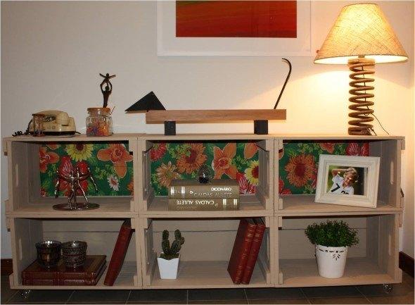 Salas-decoradas-com-objetos-reciclados-002