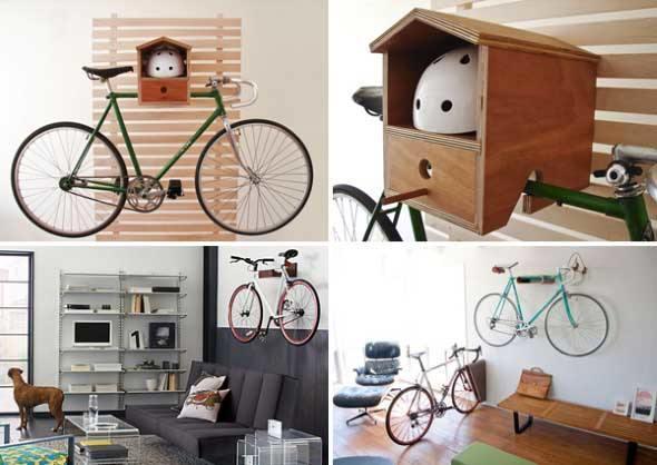 Salas-decoradas-com-objetos-reciclados-003