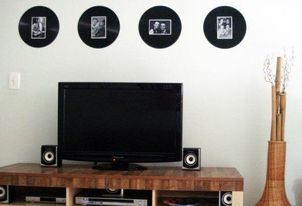 Salas-decoradas-com-objetos-reciclados-005