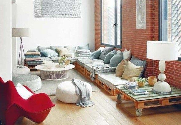 Salas-decoradas-com-objetos-reciclados-007