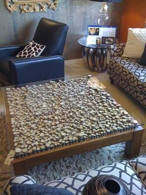 Salas-decoradas-com-objetos-reciclados-009