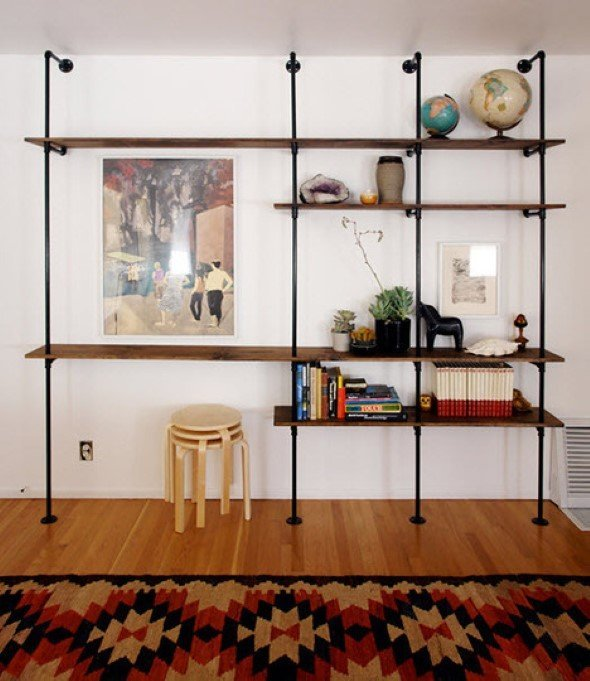 Salas-decoradas-com-objetos-reciclados-010