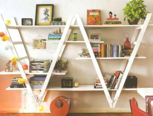 Salas-decoradas-com-objetos-reciclados-011