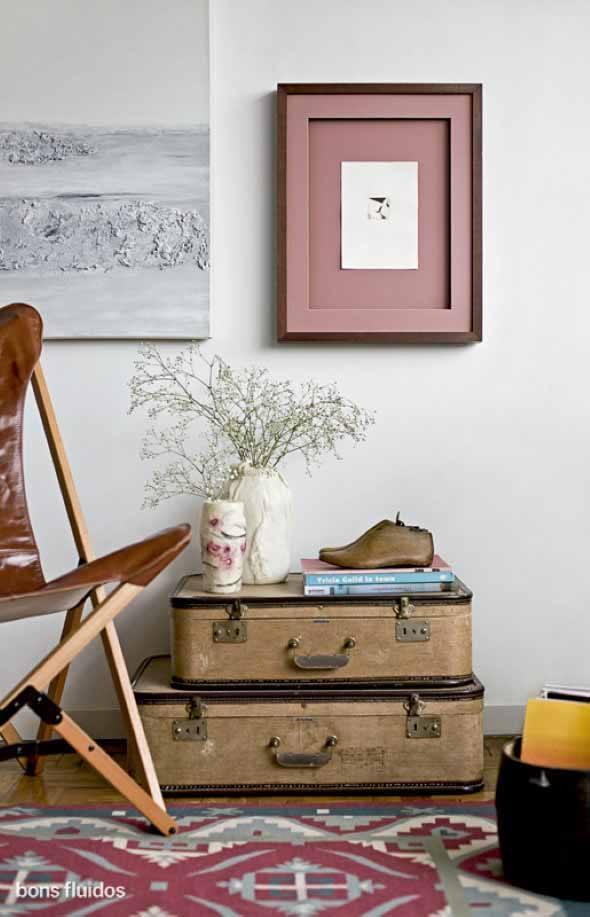 Salas-decoradas-com-objetos-reciclados-013