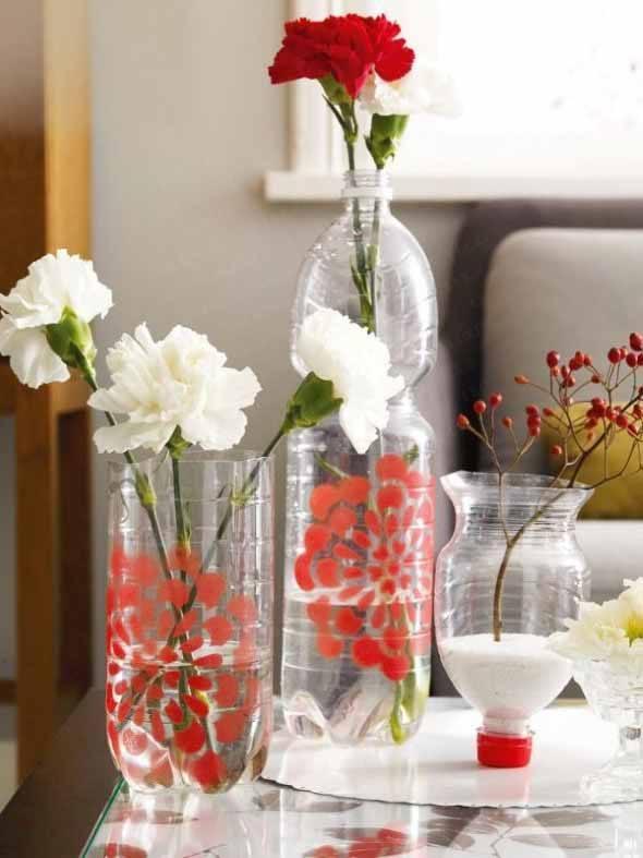 Salas-decoradas-com-objetos-reciclados-014