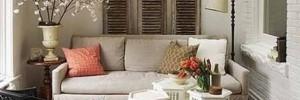 Salas-decoradas-com-objetos-reciclados-015