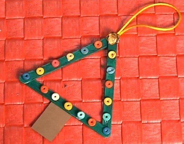 artesanato-para-crian_as-no-Natal-012