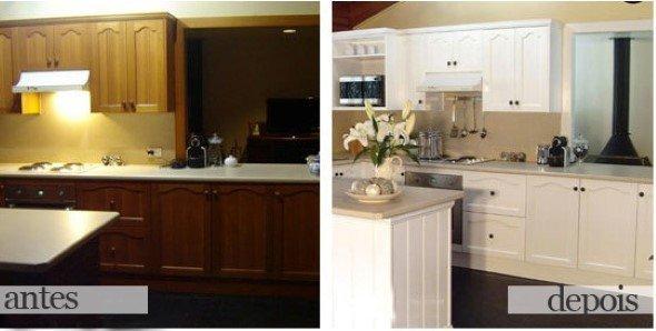 Antes-e-depois-de-uma-cozinha-reformada-004