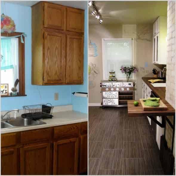 Antes-e-depois-de-uma-cozinha-reformada-005