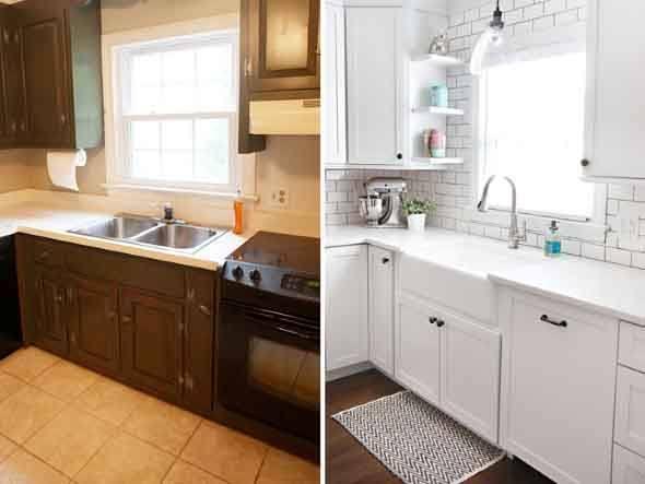 Antes-e-depois-de-uma-cozinha-reformada-006